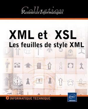 Xml Et Xsl